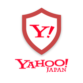 Yahoo!スマホセキュリティ icon