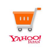 Yahoo!ショッピング-アプリでお得で便利にお買い物 icon