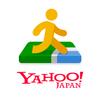 Yahoo! MAP - 【無料】ヤフーのナビ、地図アプリ icône