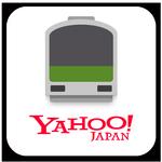 Yahoo!乗換案内 無料の時刻表、運行情報、乗り換え検索 APK