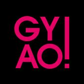gyao produce
