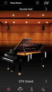 Smart Pianist bài đăng