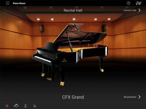 Smart Pianist ảnh chụp màn hình 5