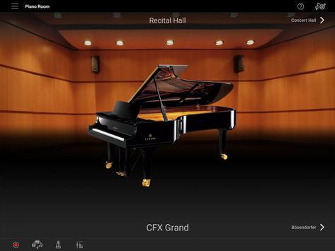 Smart Pianist ảnh chụp màn hình 10