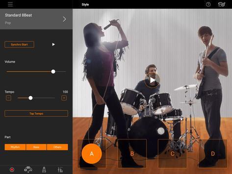 Smart Pianist ảnh chụp màn hình 13