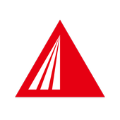 YAMAP(ヤマップ)| 遭難防止に役立つ登山・アウトドア用GPSアプリ アイコン