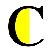 クープドクール公式アプリ icon
