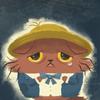Cats Atelier:  Quebra-cabeças pitorescos APK