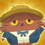 猫のニャッホ 〜ダメかわ猫のほっこり物語〜 APK