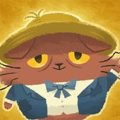 Cats Atelier icon