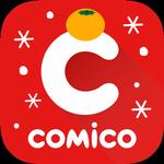 comico人気オリジナル漫画が毎日更新 コミコ APK