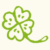 カイロプラクティックオフィス クローバー icon
