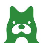 Ameba-無料でブログや話題の芸能ニュースをお届け!-icoon