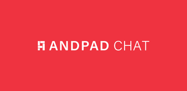 ANDPAD CHAT