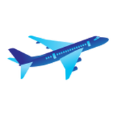 Airplane Mode Switcher Wifi For Android Apk Download