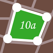 面積計算 icon