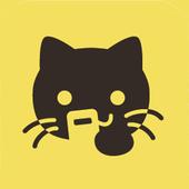 app-me!大阪本部 icon