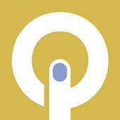 AQUBIO icon