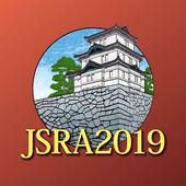 第49回日本人工関節学会(JSRA2019) icon