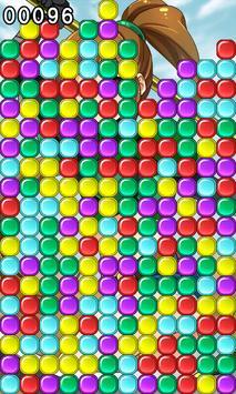 ItemShop's Puzzle screenshot 2