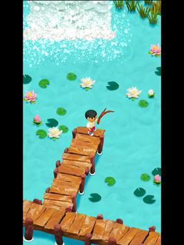 Clay Island screenshot 15