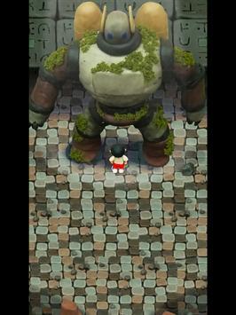 Clay Island screenshot 17