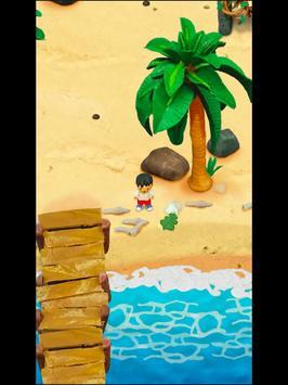 Clay Island screenshot 5