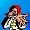 Beat Master! APK