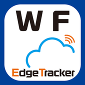 Edge Tracker ワークフロー icon