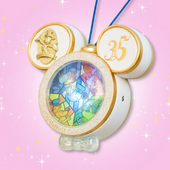 Tokyo DisneyLand/DisneySea Map Offlineー東京ディズニーマップ icon