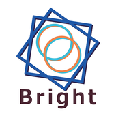 Bright-Game Cafe & Bar- icon