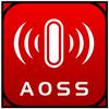 AOSS-icoon