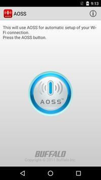 AOSS poster