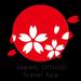Japan Official Travel App