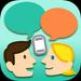 VoiceTra(Voice Translator)