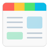 SmartNews icon