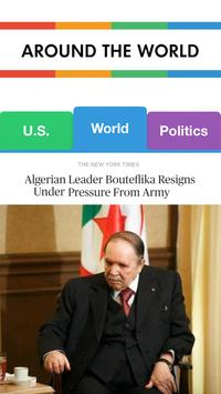 SmartNews screenshot 13