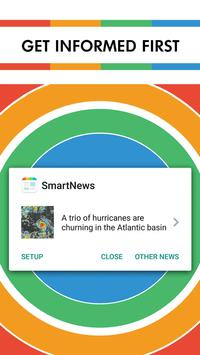 SmartNews screenshot 3
