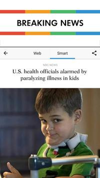 SmartNews screenshot 3