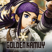 Grand Summoners icon