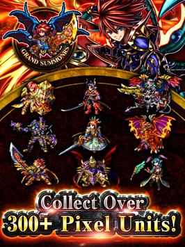 Grand Summoners screenshot 12