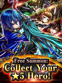 Grand Summoners screenshot 15