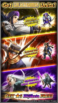 Grand Summoners screenshot 1