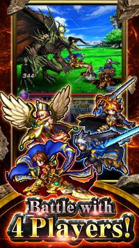 Grand Summoners screenshot 6