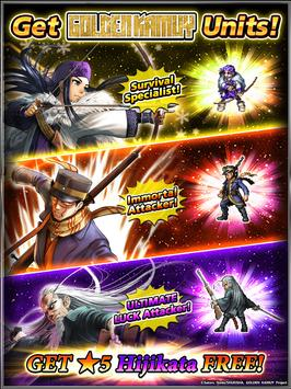 Grand Summoners screenshot 9