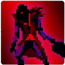 ダークストライダー - ドット絵アクションRPG - APK