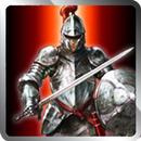 ダーク オブ アルケミスト - アイテム錬金RPG - APK