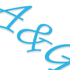 AGfanPlayer icon