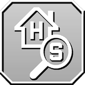 Search Selection icon
