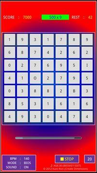 BIOSKEY screenshot 2
